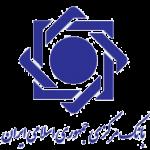 بانک مرکزی حمهوری اسلامی