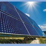 انرژی-خورشیدی۲-۱۵۰×۱۵۰