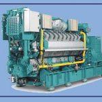 نیروگاه-حرارتی-مقیاس-کوچک۲-۱۵۰×۱۵۰
