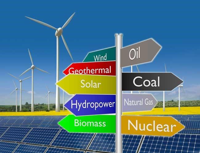 مزایا و معایب انرژی تجدید پذیر