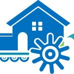 انرژی برق آبی