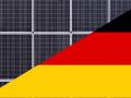 اقدام اقلیمی آلمان