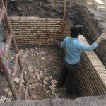 اولین پروژه برقآبی خود تآمین استان خراسان رضوی